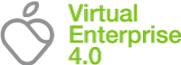 Virtual Enterprise 4.0